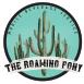 The Roaming Pony