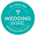 Weedding Wire